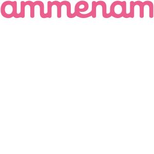 Ammenam