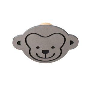 monkey dot fra LINDDNA
